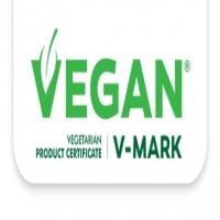 Vegan Belgelendirme
