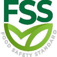 Gıda Güvenliği Sertifikasyonu