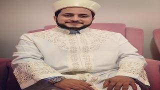 Avustralya'da ramazan coşkusu imamların gayretiyle evlere taşındı