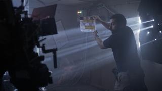 """Mavi Marmara saldırısını anlatan kısa film """"Sinyal"""" yarın izleyici ile buluşacak"""