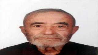 Karabük'te 4 gündür aranan 80 yaşındaki kişi ölü bulundu