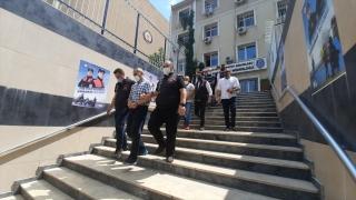İstanbul'da 20 yıl önce işlenen cinayetle ilgili 3 şüpheli, zaman aşımına 2 gün kala yakalandı
