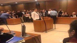 İstinaf mahkemesi, Canan Kaftancıoğlu'na verilen hapis cezalarını onadı