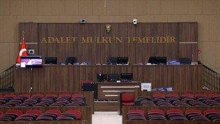 Mahkeme, 28 Şubat davasında 18 sanığa verilen müebbet hapis cezalarını hukuka uygun buldu