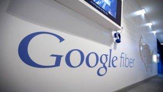 2 Gigabit Hız Sunan Google Fiber Testlere Başladı