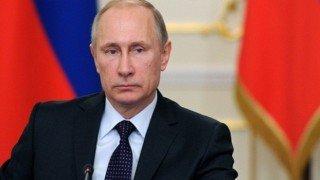 Libya'da yenilen Rusya, Suriye'de yine saldırıyor