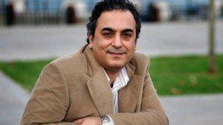 AK Parti İstanbul Milletvekili Markar Esayan'ın vefat etti