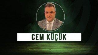 İstanbul Sözleşmesi ve HDP'nin kapatılmasının hukuki dayanağı