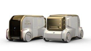 Yeni teknolojiler sağlıklı geleceğe katkı sunuyor