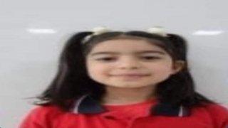 Beton mikserinin çarptığı 7 yaşındaki çocuk hayatını kaybetti