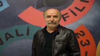 """""""Ölü Ekmeği"""", 8. Boğaziçi Film Festivali kapsamında gösterildi"""