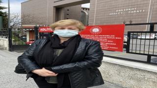 Bakırköy'de lise öğrencisinin bıçaklanmasına ilişkin davada karar çıktı