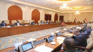 Sudan ülkede Rus üssünün inşasına başlandığı iddialarını yalanladı