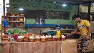 Dünyanın en büyük insani felaketinin yaşandığı Yemen'de riyaldeki değer kaybı yoksulluğu daha da derinleştirdi