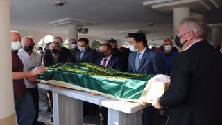 Rize'de çay fabrikasındaki patlamada yaralanan işçi hayatını kaybetti